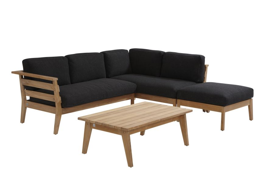 19270-19271-19272-19274_Polo-2coffee-table-110x67.5x40cm