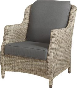 4 Seasons Outdoor Brighton living chair