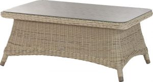 4 Seasons Outdoor Brighton coffee table