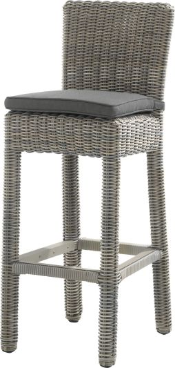 4 Seasons Outdoor Wales barchair