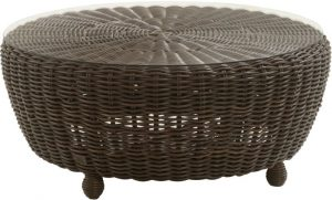4 Seasons Outdoor Madoera Coffee table