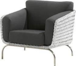 4 Seasons Outdoor Luton living chair