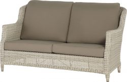4 Seasons Outdoor brighton 2.5 seater