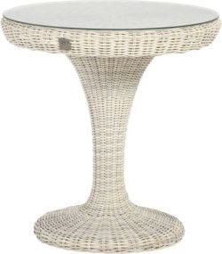 4 Seasons Outdoor Victoria dining table