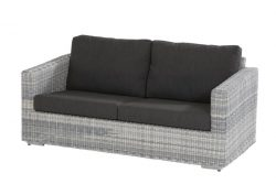 4 Seasons Outdoor Edge 2.5 bench
