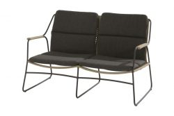 4 Seasons outdoor scandic living bench