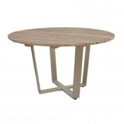 4-Seasons-Outdoor-cricket-tafel-rond-300x300
