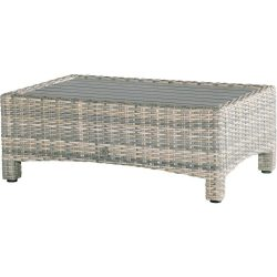 4 Seasons outdoor Mambo coffee table lagun