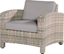 4 Seasons outdoor Mambo living chair lagun