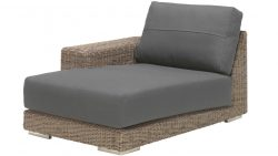 Kingston chaise longue gedeelte rechts_compressed