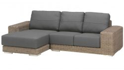 Kingston loungeset 3 zitsbank met chaise longue_compressed