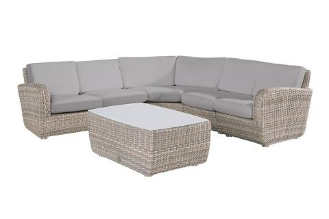 Loungeset-Hoekbank-Barbados-Lagun-4-Seasons-Outdoor-700036-31