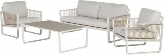 largo-lounge-set