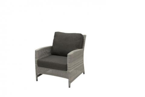 212848-Castillo-living-chair-kopieren