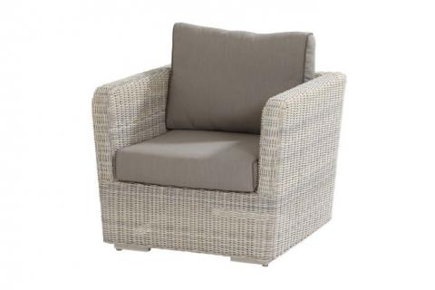 212811_Elite-living-chair-kopieren