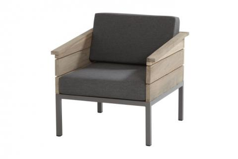 212890_Cava-teak-living-chair-kopieren