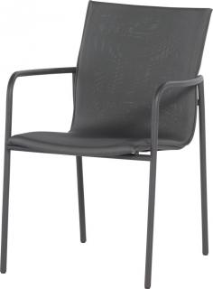19189_atrium-stackable-chair-anthracite
