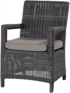 212021_Somerset-dining-chair