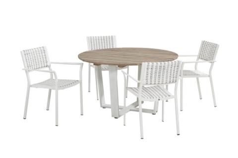 213122-212891-212894_piazza-diningset-cricket-table-round_01