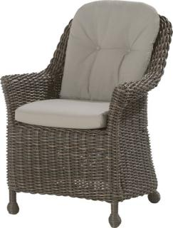 211843_Madoera-dining-chair
