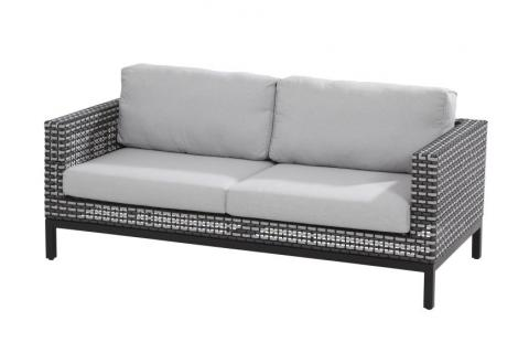 213120_Dias-living-bench-2.5-seater-with-4-cushions