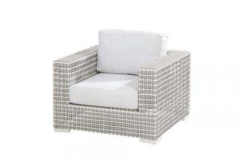 213118_Madras-living-chair-with-2-cushions