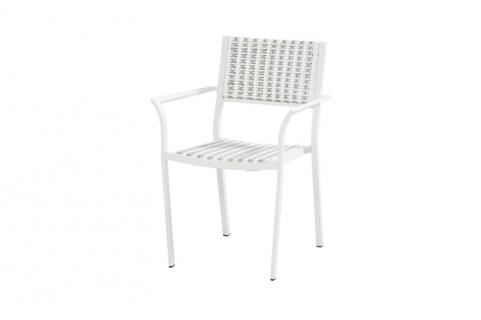 213122_Piazza-stacking-chair