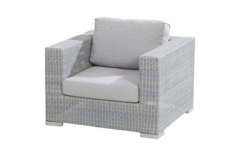 213095_Lucca-living-chair-with-2-cushions