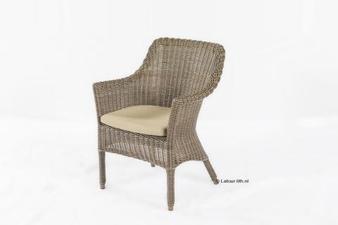 Galleria-dining-chair-1