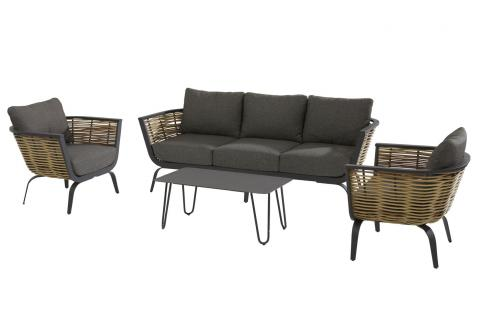 19578-19582-19299_ Antibes lounge set with Cool table 01