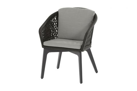 213391_ Belize dining chair Rope 01