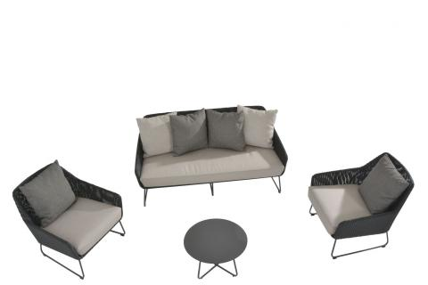 213363-213364-213366_ Avila living set Polyloom anthracite with Dali table 58.5cm H35cm 03
