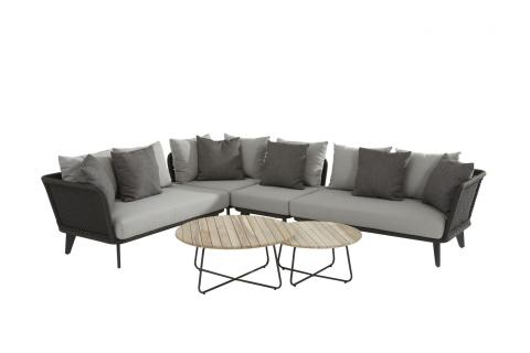 213385-213386-213387-213388-213374-213375_ Belize modular corner set with Axel tables 01
