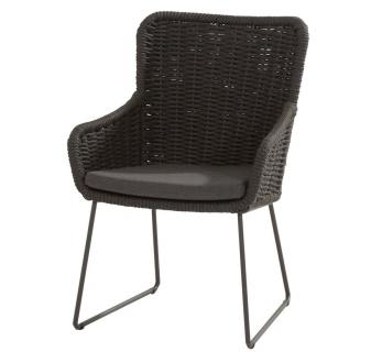 4SO Wing Dining Chair 4 Seasons Outdoor