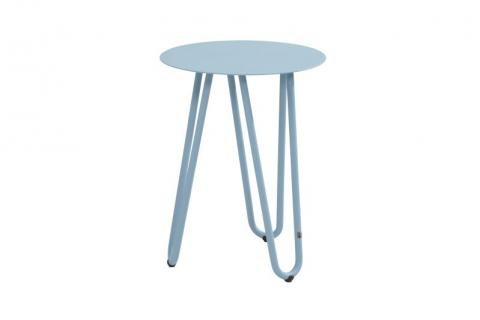 4 Seasons Outdoor Cool side table coral