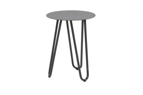 4 Seasons Outdoor Cool side table