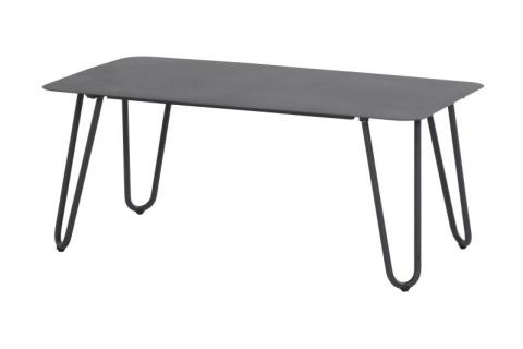 19299_Cool coffee table 110x59x45cm Anthracite