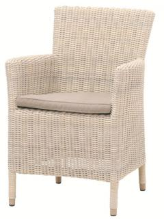 4 Seasons Outdoor Aberdeen dining chair