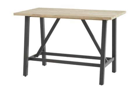 Taste by 4 Seasons Derby bar-table 160 cm