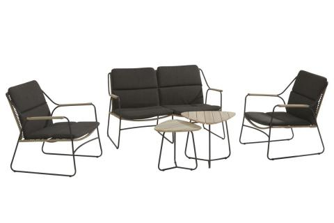 4 Seasons Outdoor Scandic set