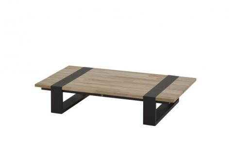 4 Seasons Outdoor Duke coffee table