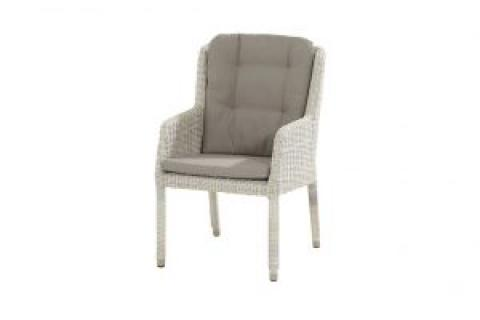 4 Seasons Outdoor Amalfi dining chair